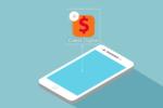 Conta Corrente 100% Digital: Todas as Vantagens e Desvantagens!
