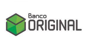 Read more about the article Cartão de débito Original: Como funciona? Vale a pena mesmo? Confira Aqui!