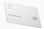 Apple Card – Conheça Agora o Cartão de Crédito da Apple!