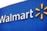 Cartão de crédito Walmart – Conheça todas as vantagens!