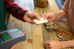 Como pedir cartão de crédito sem comprovação de renda?