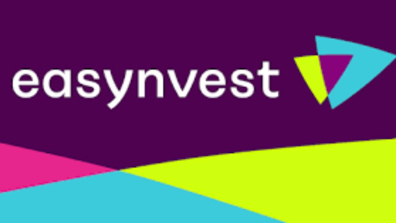 Easynvest: Não abra sua conta sem antes ler esse artigo! – JR Financas