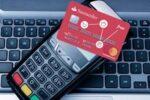 Como habilitar o cartão Santander Free para compras internacionais?