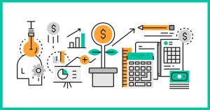 Read more about the article Veja tudo sobre a educação financeira e nunca mais cometa erros!