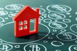 5 dicas para reformar sua casa sem gastar muito!