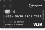 Qual o melhor cartão de crédito pré-pago? Veja nesse artigo!