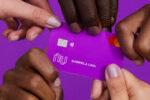 4 cartões digitais que possuem conta com rendimento maior que a poupança