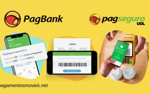 PagBank é bom? Conheça tudo sobre a conta digital do PagSeguro!