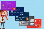 Cartões tão bons quanto o Nubank: Descubra quais são os principais concorrentes deste banco!