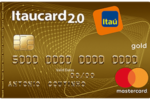 Banco libera cartões de crédito em massa com altos limites