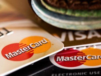 Fazer cartão de credito pela internet: Veja como é fácil solicitar o seu!