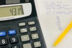 13º salário: Como aproveitar o dinheiro para entrar no ano novo no azul