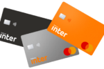 Banco Inter Cartões: Conheça os 3 principais cartões desse banco!