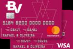 Cartão de crédito BV: Conheça os melhores cartões dessa financeira e descubra como solicitar o seu!