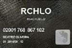 Cartão de crédito Riachuelo: Conheça o cartão que pode ser solicitado sem comprovação de renda!
