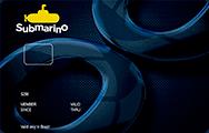 Read more about the article Cartão de crédito Submarino: Como funciona? Quais são os benefícios? Descubra Aqui!