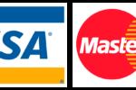 Cartões de crédito com score baixo: Conheça os melhores!
