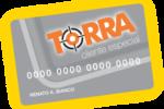 Cartões Torra: Descubra tudo sobre esses cartões e saiba como pedir o seu!