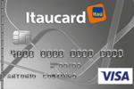 Itaucard cartão de crédito: Conheça tudo sobre o cartão sem anuidade do Itaú!