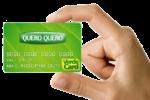 Verdecard: Conheça tudo sobre esse cartão e descubra como pedir o seu!
