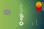 Agibank cartões: Vale a pena solicitar? Confira Aqui!
