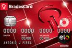 Bradescard Online: Vale a pena solicitar? Confira tudo sobre esse cartão AQUI!
