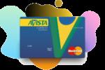 Cartão Avista: Conheça seus benefícios e saiba como solicitar o seu!