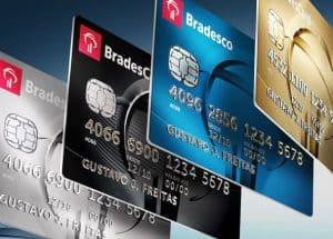 Read more about the article Cartão de crédito Bradesco: Conheça os cartões que vão mudar sua vida!