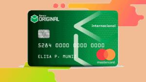 Read more about the article Cartão de crédito Banco Original: Conheça as vantagens e desvantagens desse cartão!