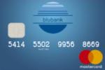 Cartão de crédito Blubank: O que ninguém te conta sobre ele!