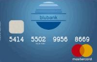 Read more about the article Cartão de crédito Blubank: O que ninguém te conta sobre ele!