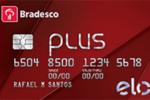Cartão de crédito Bradesco: Conheça os cartões que vão mudar sua vida!