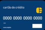 Cartão de crédito fácil: Conheça os melhores antes de pedir o seu!