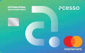 Read more about the article Cartão pré-pago grátis: Descubra tudo sobre ele a seguir!