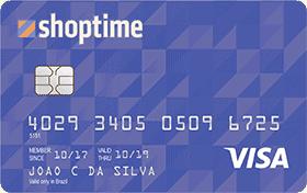Read more about the article Cartão Shoptime: Passo a passo completo para pedir o seu hoje!
