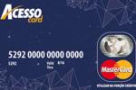 Cartões Acesso: Descubra aqui as vantagens que só esse cartão pré-pago pode te trazer!