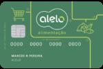 Alelo Cartões: Conheça todos os cartões benefício para escolher o melhor!