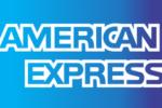 Cartões American Express: Conheça os principais cartões!