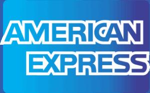 Read more about the article Cartões American Express: Conheça os principais cartões!