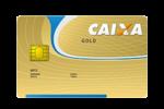Cartões de Crédito Caixa Econômica: Conheça os melhores e descubra como solicitar!