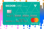 Cartões de crédito Sicoob: Conheça os principais tipos disponibilizados pelo banco!