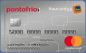 Read more about the article Cartões Ponto Frio: Conheça quais são as opções para escolher o melhor para você!