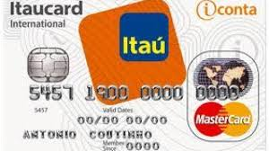 Read more about the article Conta digital Itaú: Conheça a conta do Itaú completamente livre de taxas!