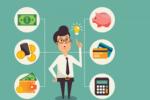 Cursos de finanças pessoais: Conheça os melhores cursos gratuitos!