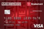 Fazer Cartão Americanas: Confira o passo a passo para pedir o seu!