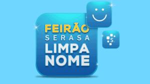 Read more about the article Limpar nome SPC e Serasa de graça: É possível mesmo? Descubra Aqui!