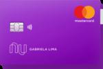 Solicitar Cartão Nubank: Descubra quais as vantagens de solicitar esse cartão!
