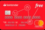 Solicitar Cartão Santander: Passo a passo completo para você pedir o seu!