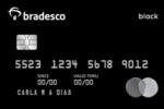 Não peça cartão de crédito do Bradesco sem ler esse artigo!