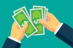 INSS: É possível evitar os abusos do crédito consignado?